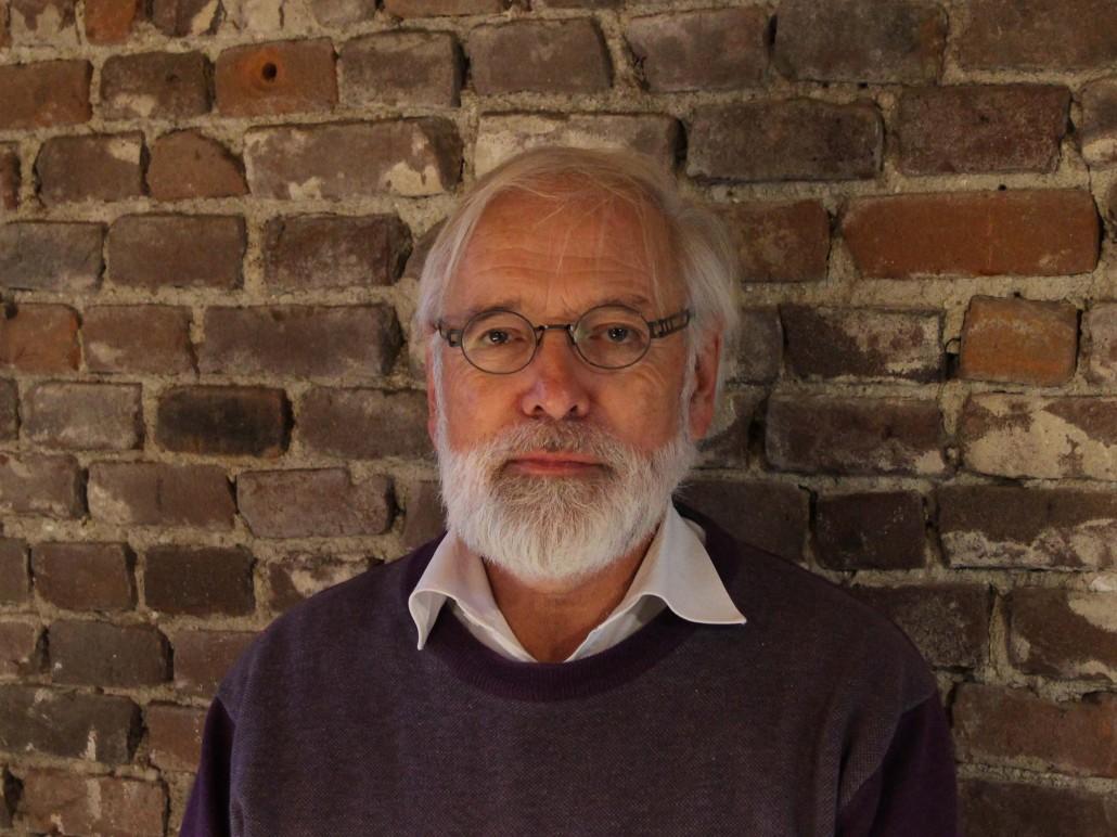 Peter Raijmakers
