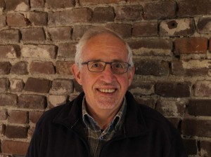 Wim Bosch